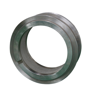 Ring Die For Pellet Mill
